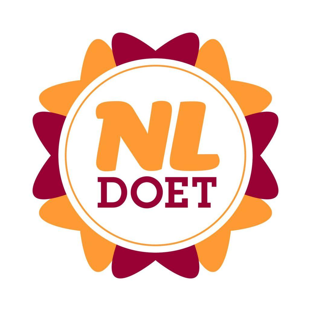 NLDoet 2020