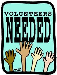 Scouting Enschede zoekt vrijwilligers