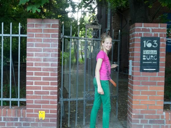 zomerkamp_berlijn_2013-1110003